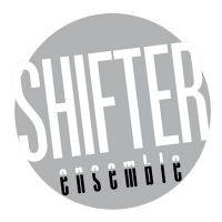 shifter_ensemble